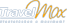 TravelMax - utaz�sban maximum!